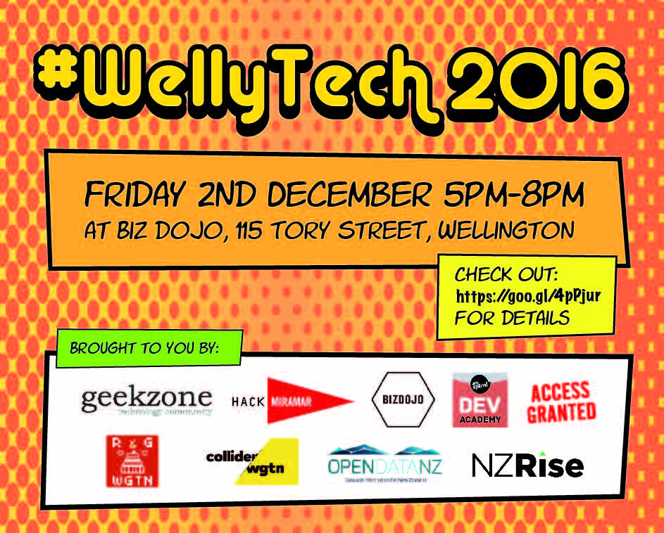 Welly Tech 2016-01.jpg