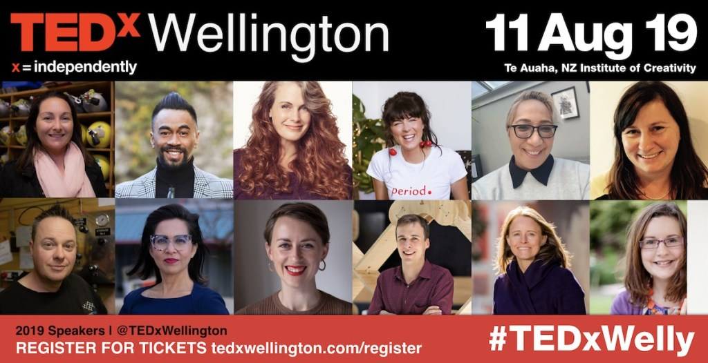 TEDxWelly-2019-Speakers.jpeg
