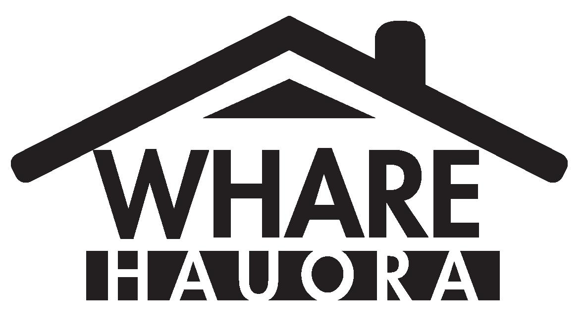 Whare Hauora (2019).png
