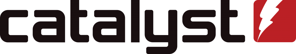 CatalystLogo_large-1024x188.png