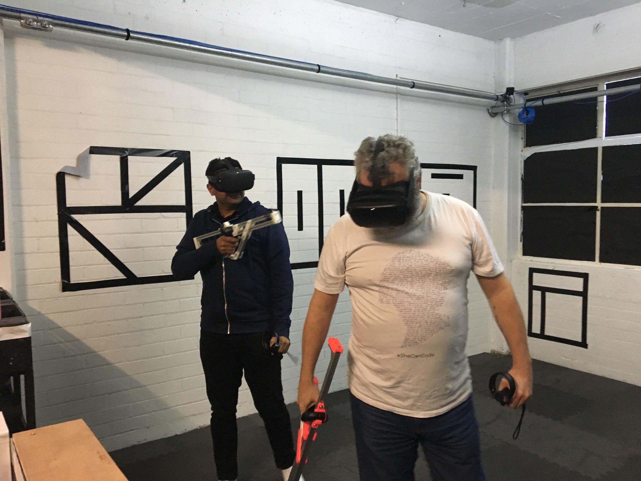 Mike & Raj VR2.jpg
