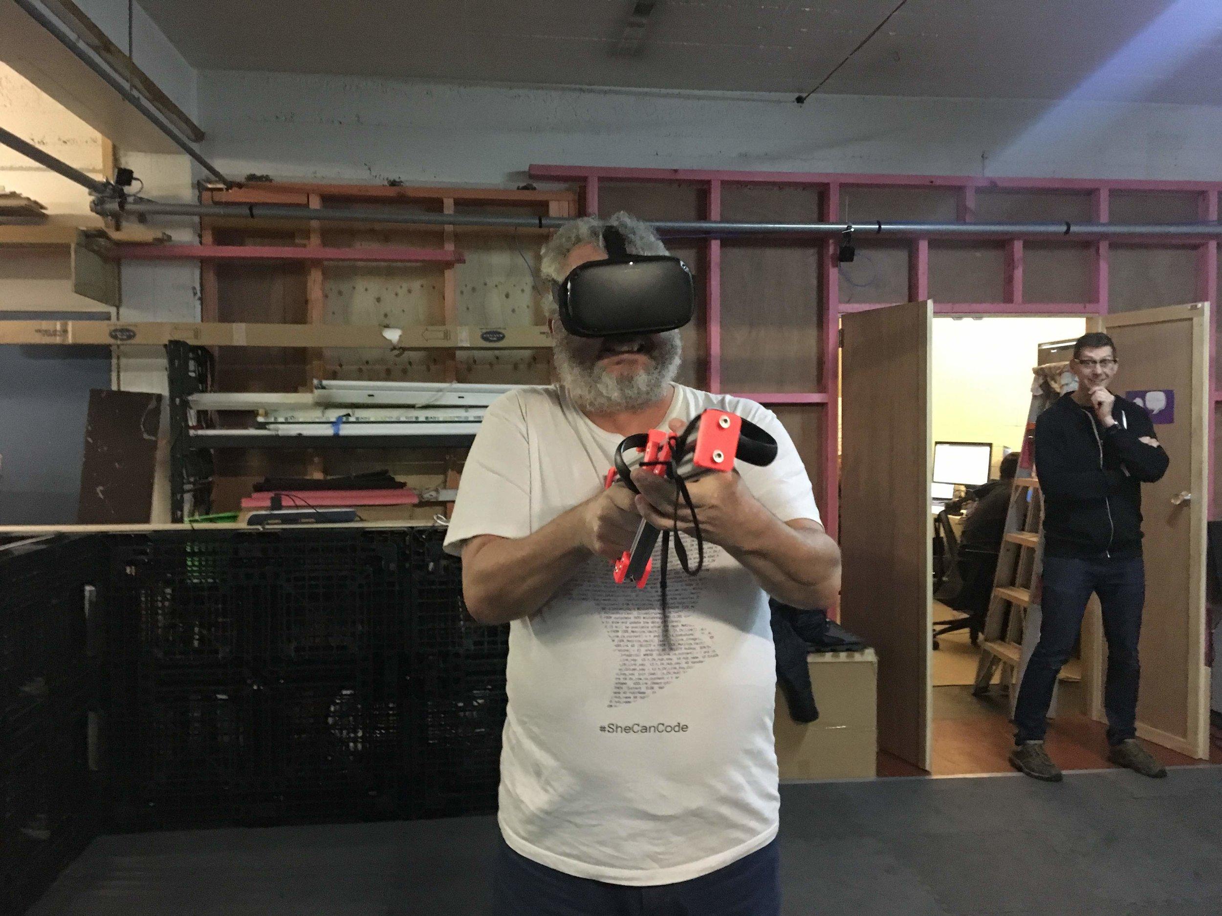 Mike & Raj VR4.jpg