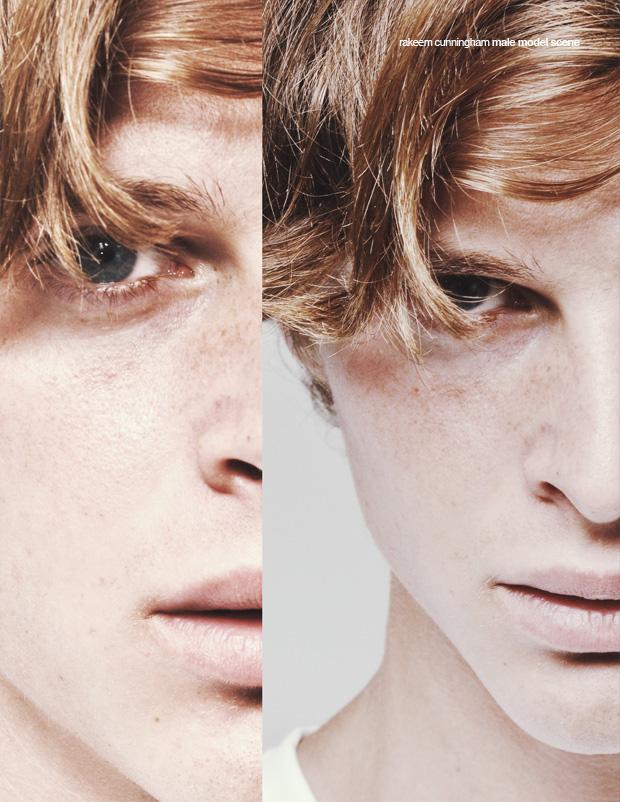 Spencer-Rakeem-Cunningham-Male-Model-Scene-05.jpg