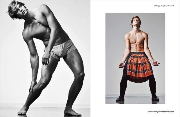 Spencer-Rakeem-Cunningham-Male-Model-Scene-09-620x403.jpg