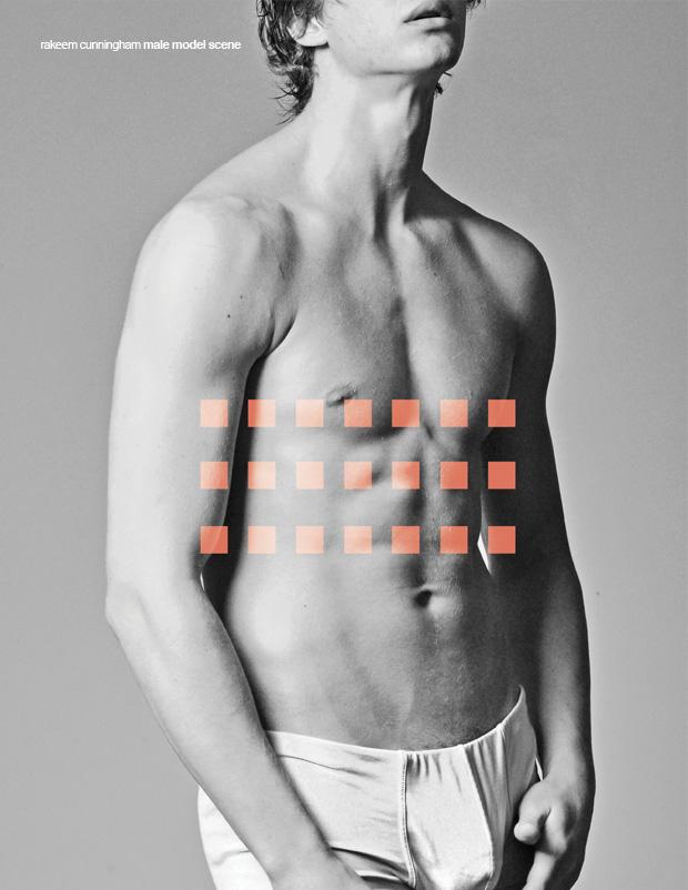 Spencer-Rakeem-Cunningham-Male-Model-Scene-12.jpg