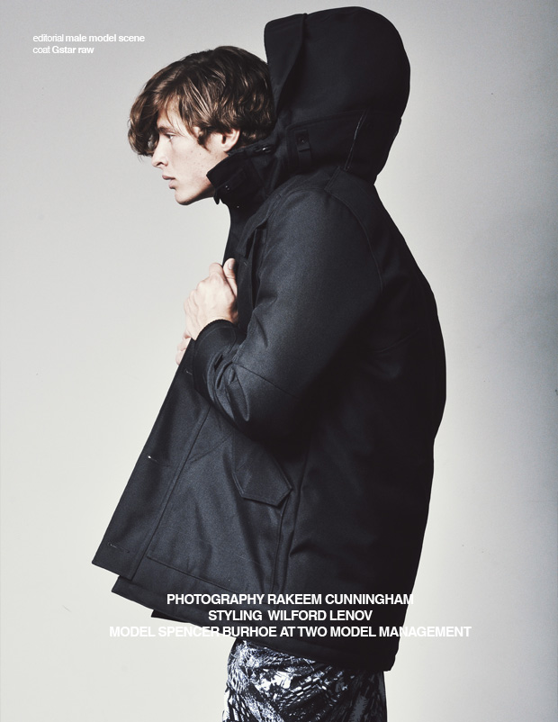 Spencer-Rakeem-Cunningham-Male-Model-Scene-14.jpg
