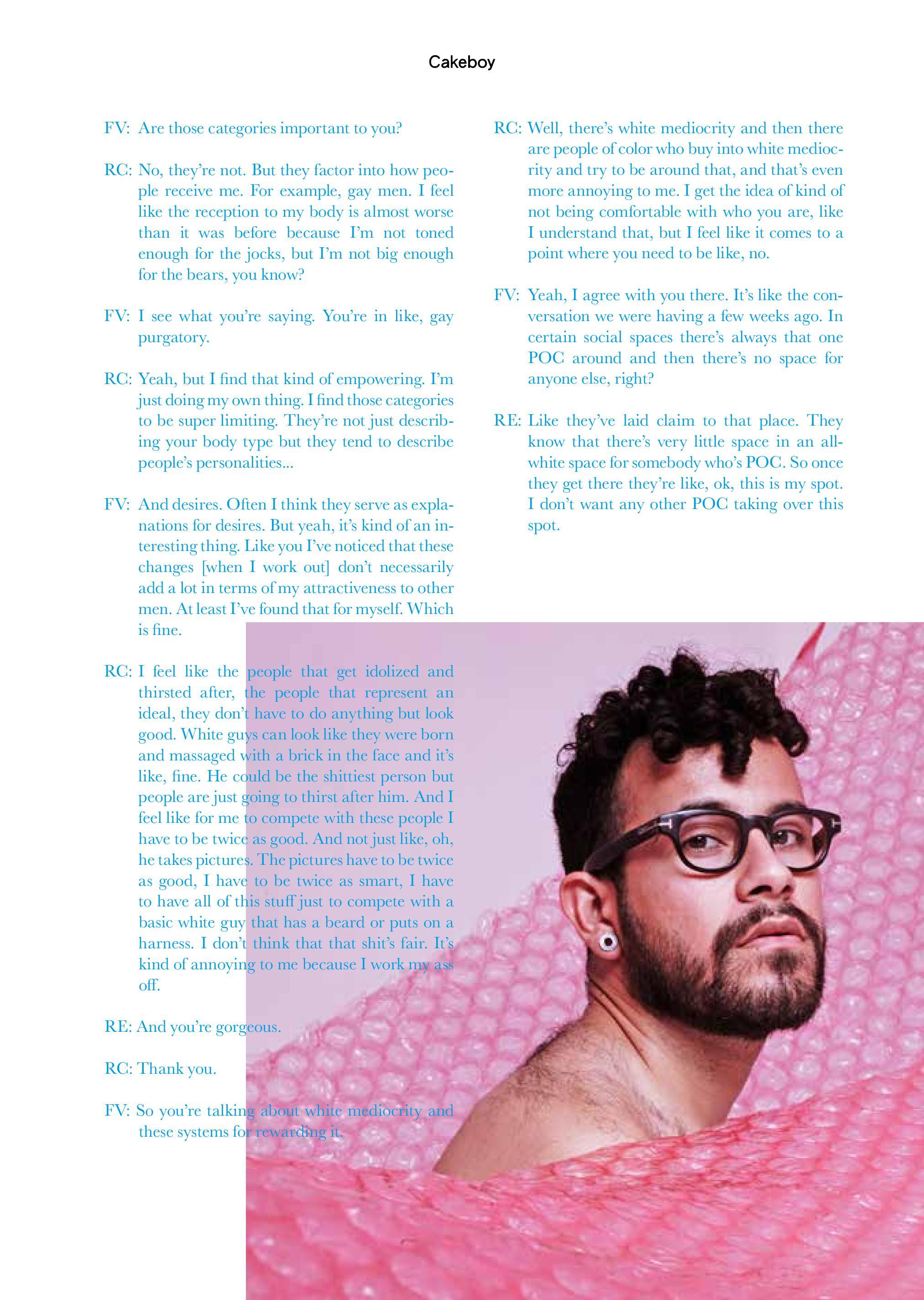 RAKEEM-page-004.jpg