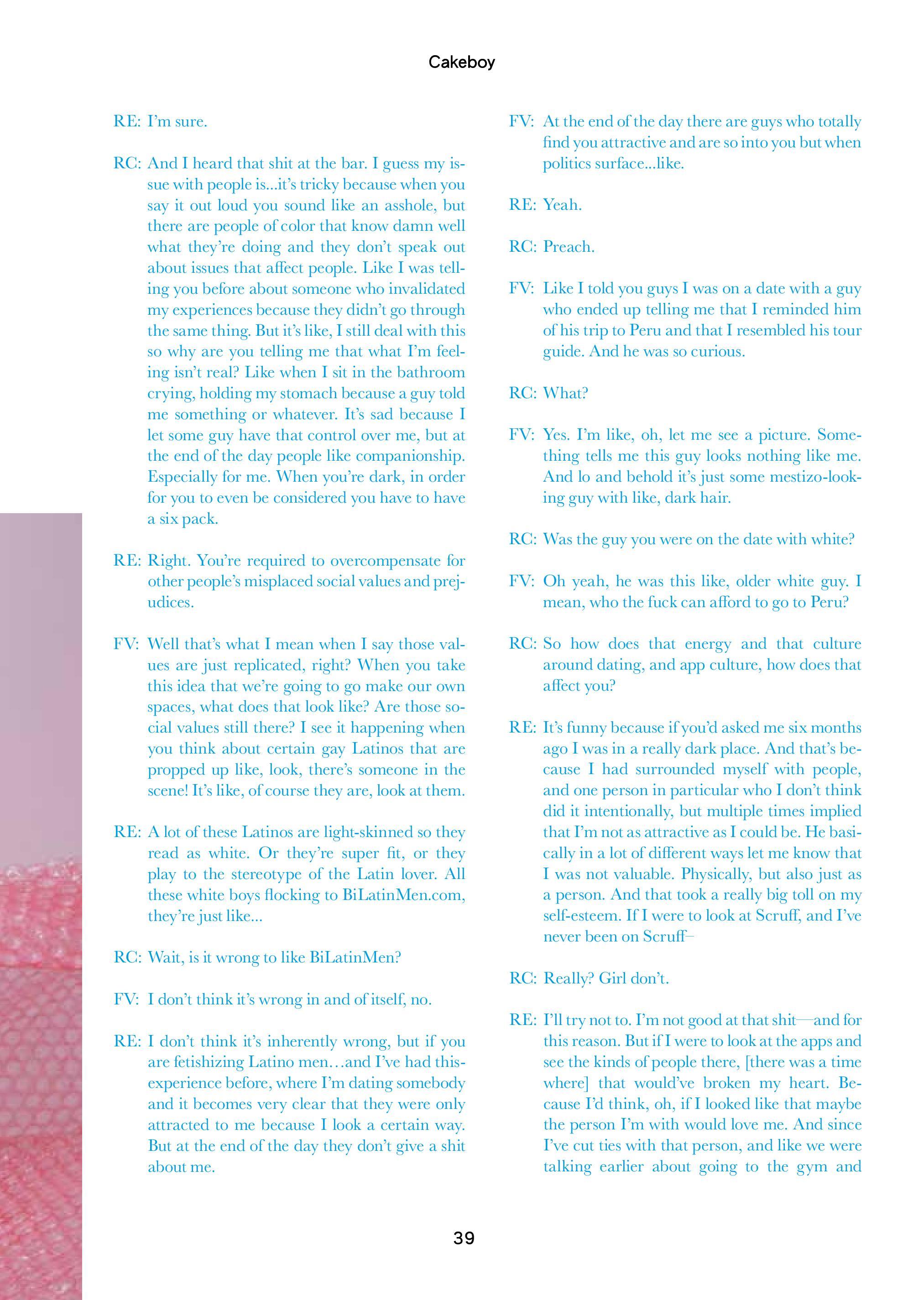 RAKEEM-page-006.jpg