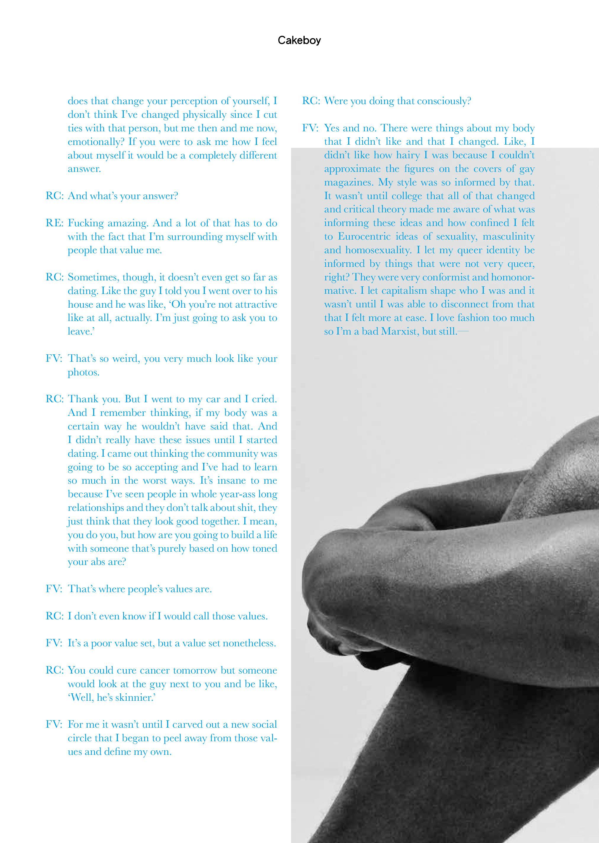 RAKEEM-page-007.jpg
