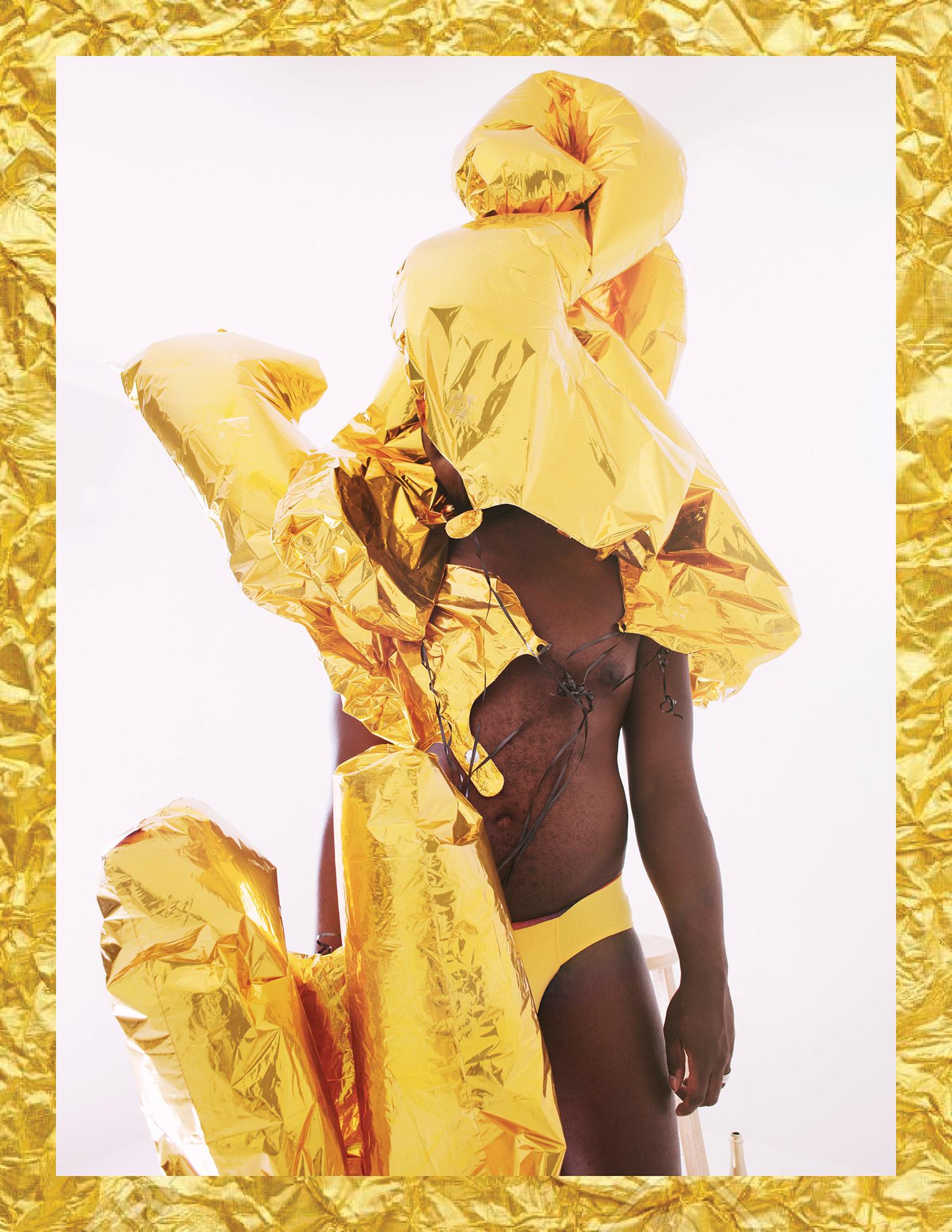 Gold5.jpg