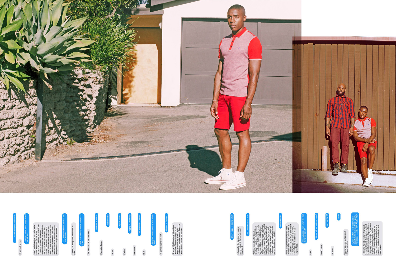 slideshow version of volume 3-53.jpg