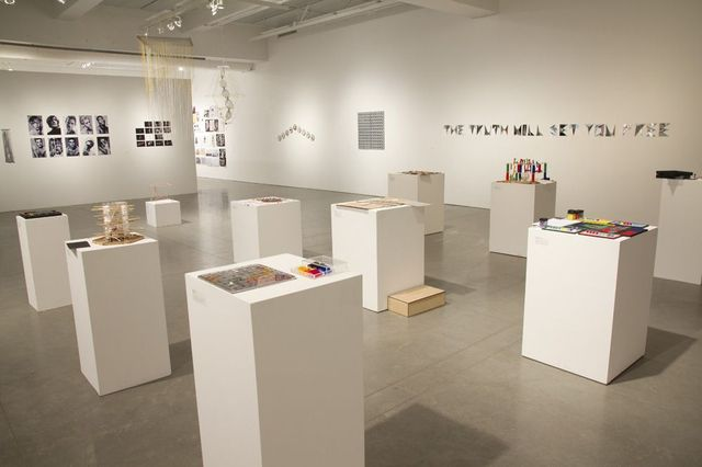 DMA+undergrad+exhibition_mid.jpg