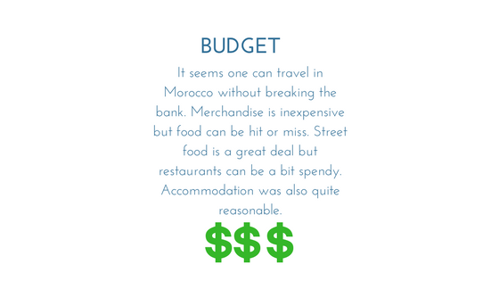 MoroccoBUDGET - graphic.png