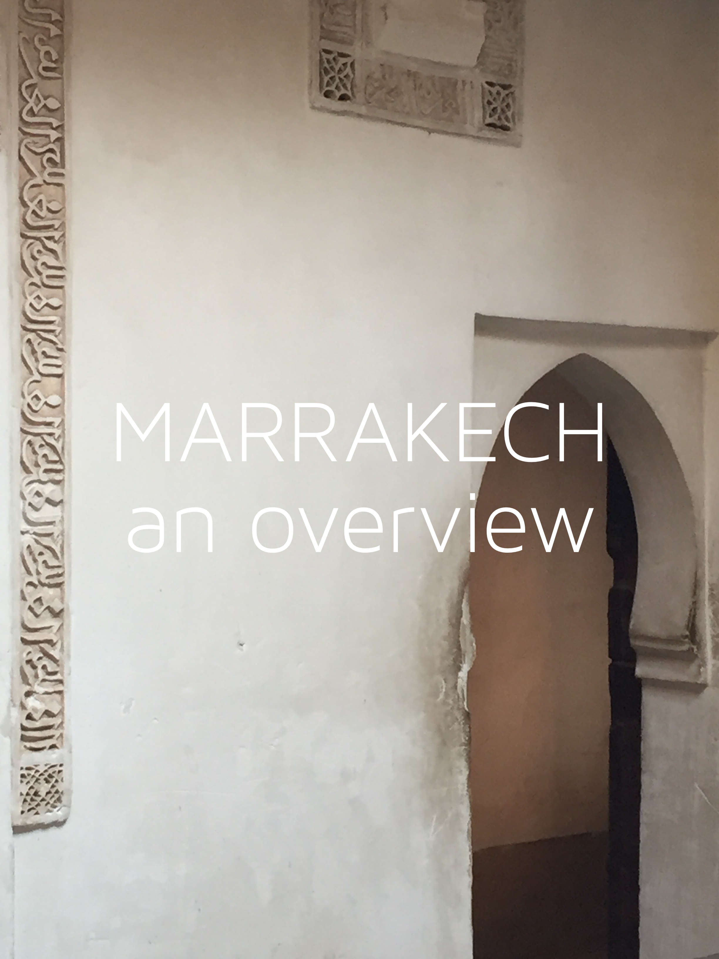 MarrakechOverview.PNG