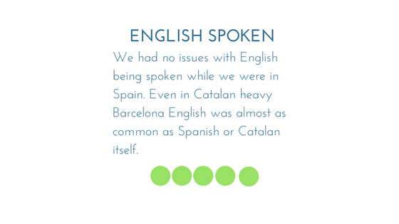 Spain ENGLISH SPOKEN - graphic.png