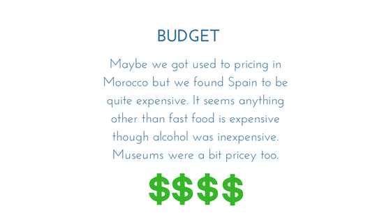 Spain BUDGET - graphic.png