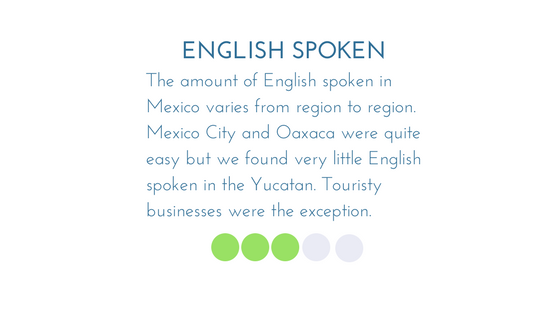 ENGLISH SPOKENMexico - graphic (1).png