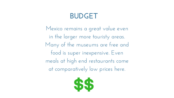 BUDGETMexico - graphic (1).png