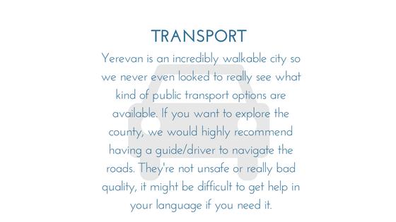 ArmeniaTransport - Graphic.png