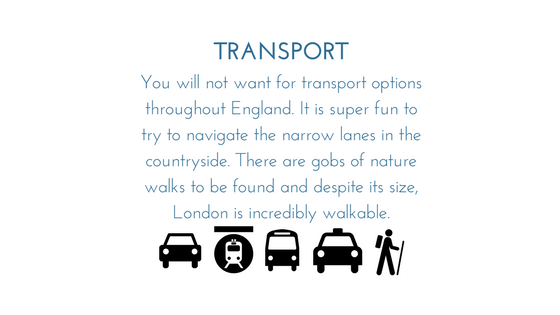 EnglandTransport - Graphic.png