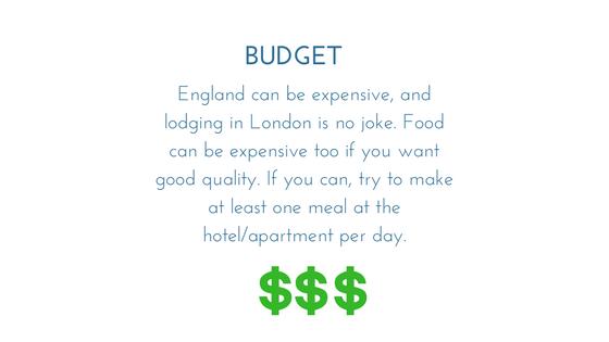EnglandBUDGET - graphic.png