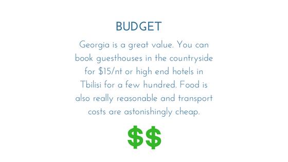 Georgia BUDGET - graphic.png