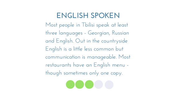 Georgia ENGLISH SPOKEN - graphic.png