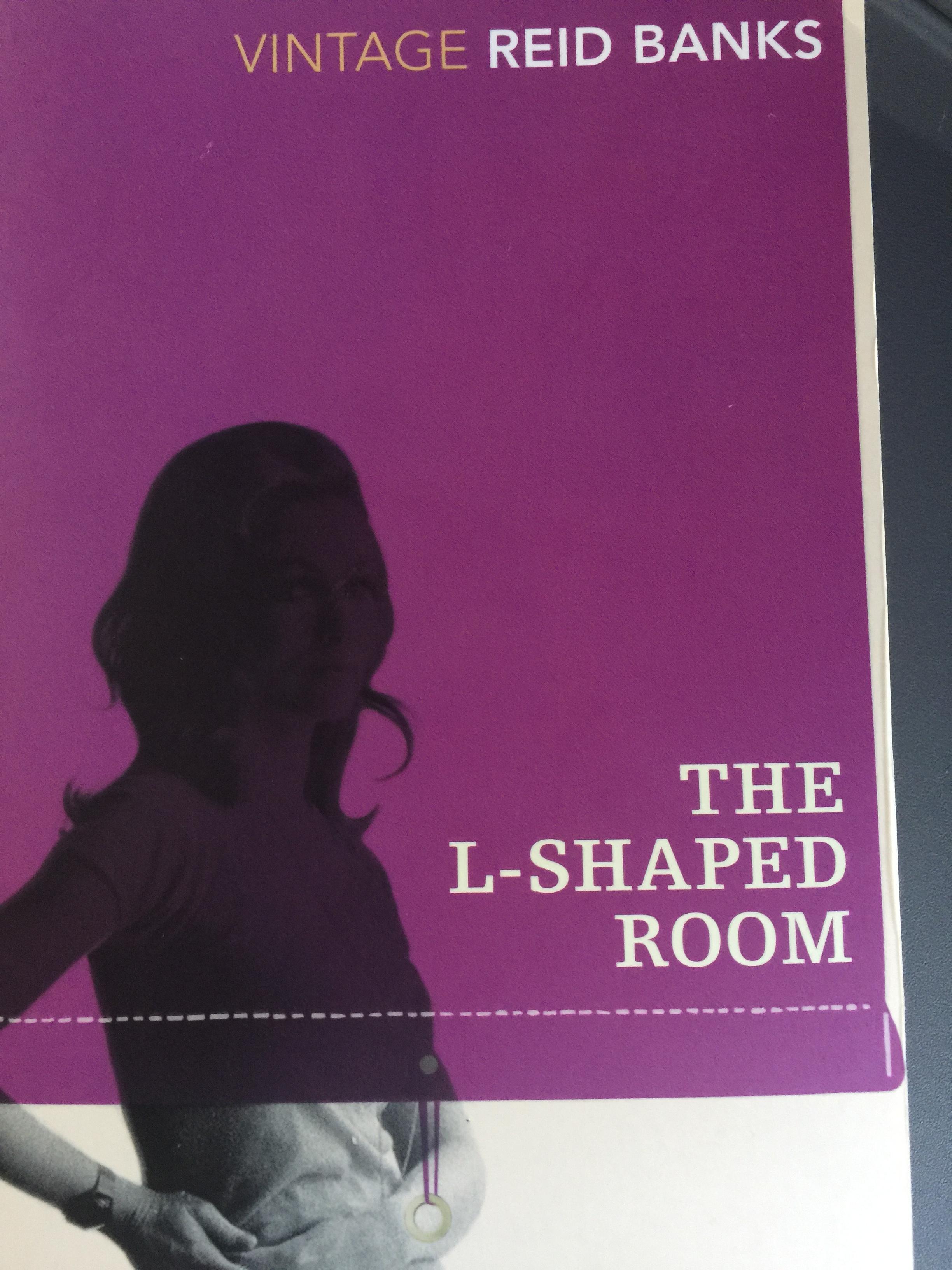 LShapedRoom.JPG