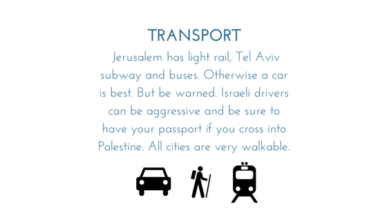 Israel Transport - Graphic.png