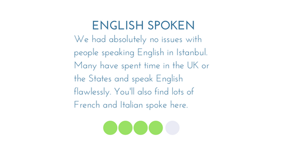 IstanbulENGLISH SPOKEN - graphic.png