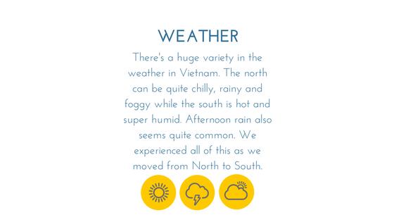 Vietnam Weather - Graphic.png