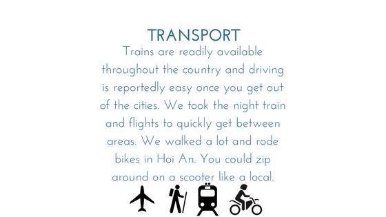 Vietnam Transport - Graphic.png