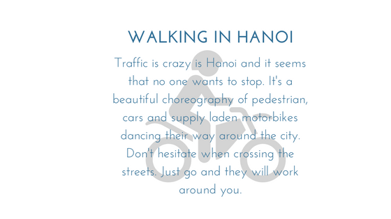 Hanoi Special Graphic.png