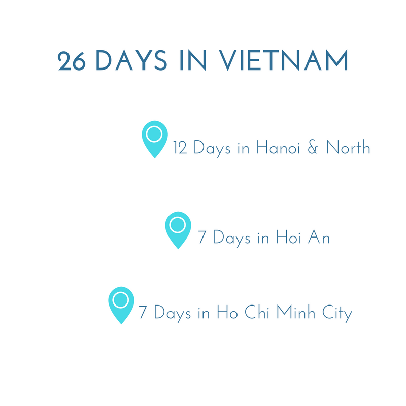 Days In Vietnam.png