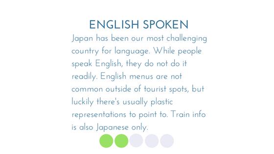 JapanENGLISH SPOKEN - graphic.png