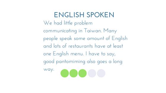 TaiwanENGLISH SPOKEN - graphic.png