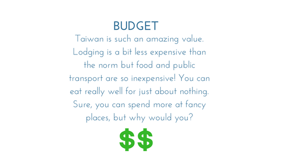 TaiwanBUDGET - graphic.png