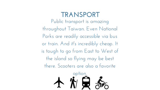 Taiwan Transport - Graphic.png