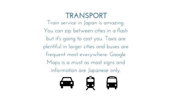 Japan Transport - Graphic 2.png