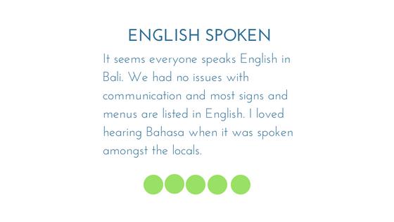ENGLISH SPOKEN Bali - graphic.png