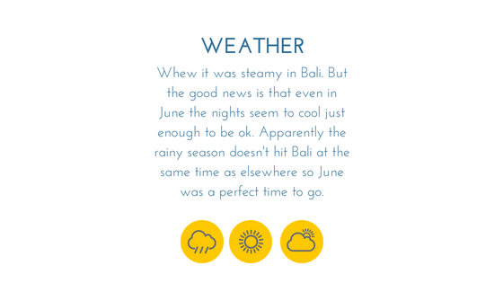 Bali Weather - Graphic.png