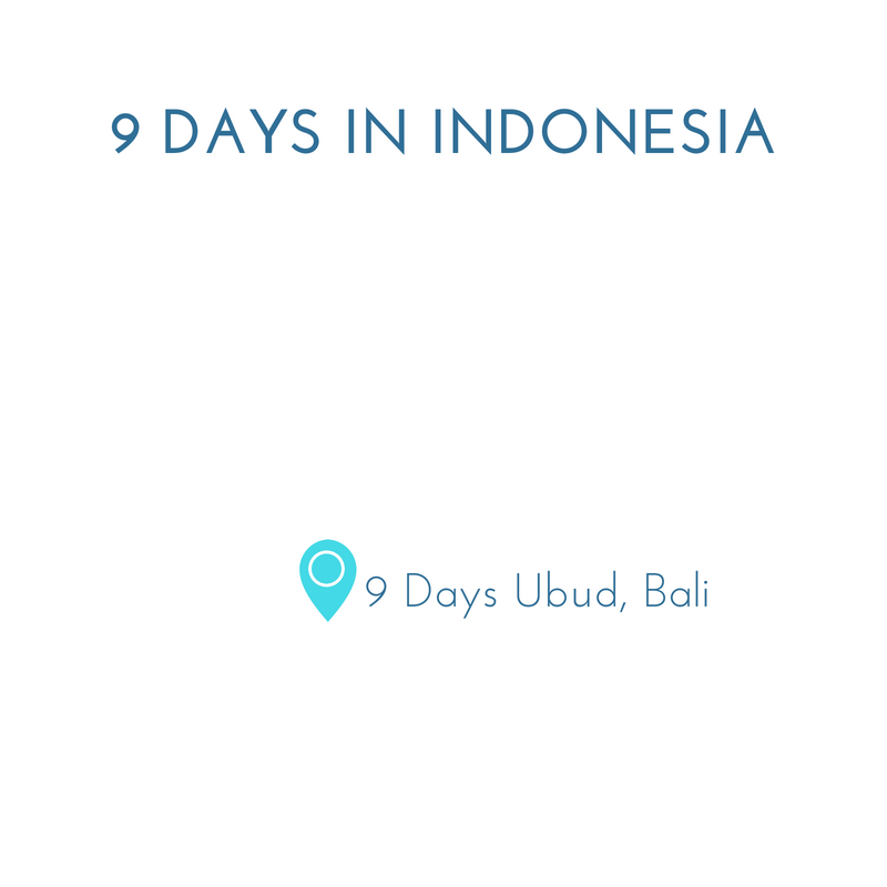 Days In Indonesia.png