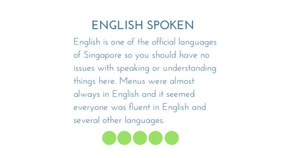 ENGLISH SPOKEN Singapore - graphic.png