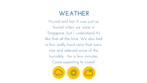 Singapore Weather - Graphic.png
