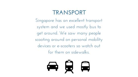 Singapore Transport.png
