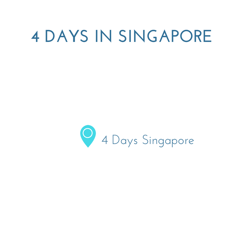 Days in Singapore (1).png