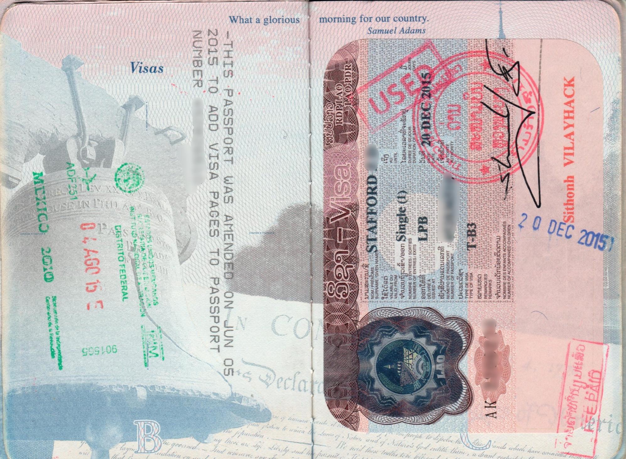 Expired Passport Page Stamp.jpg
