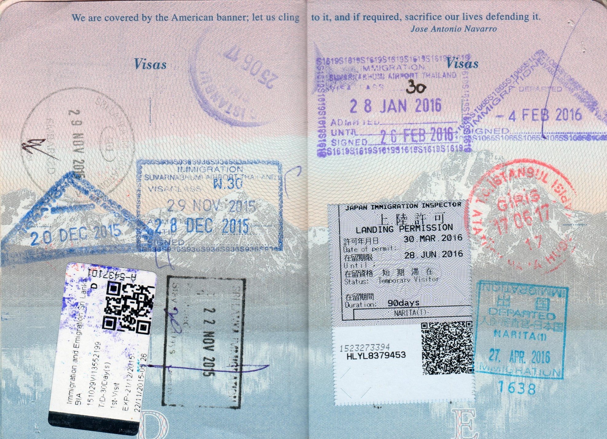 Expired Passport Page with Stamps.jpg