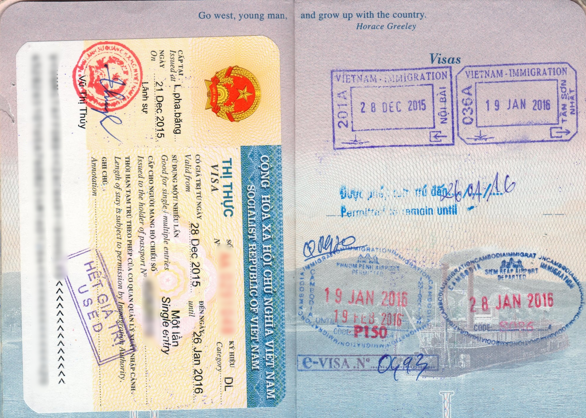 Expired Passport Pages.jpg