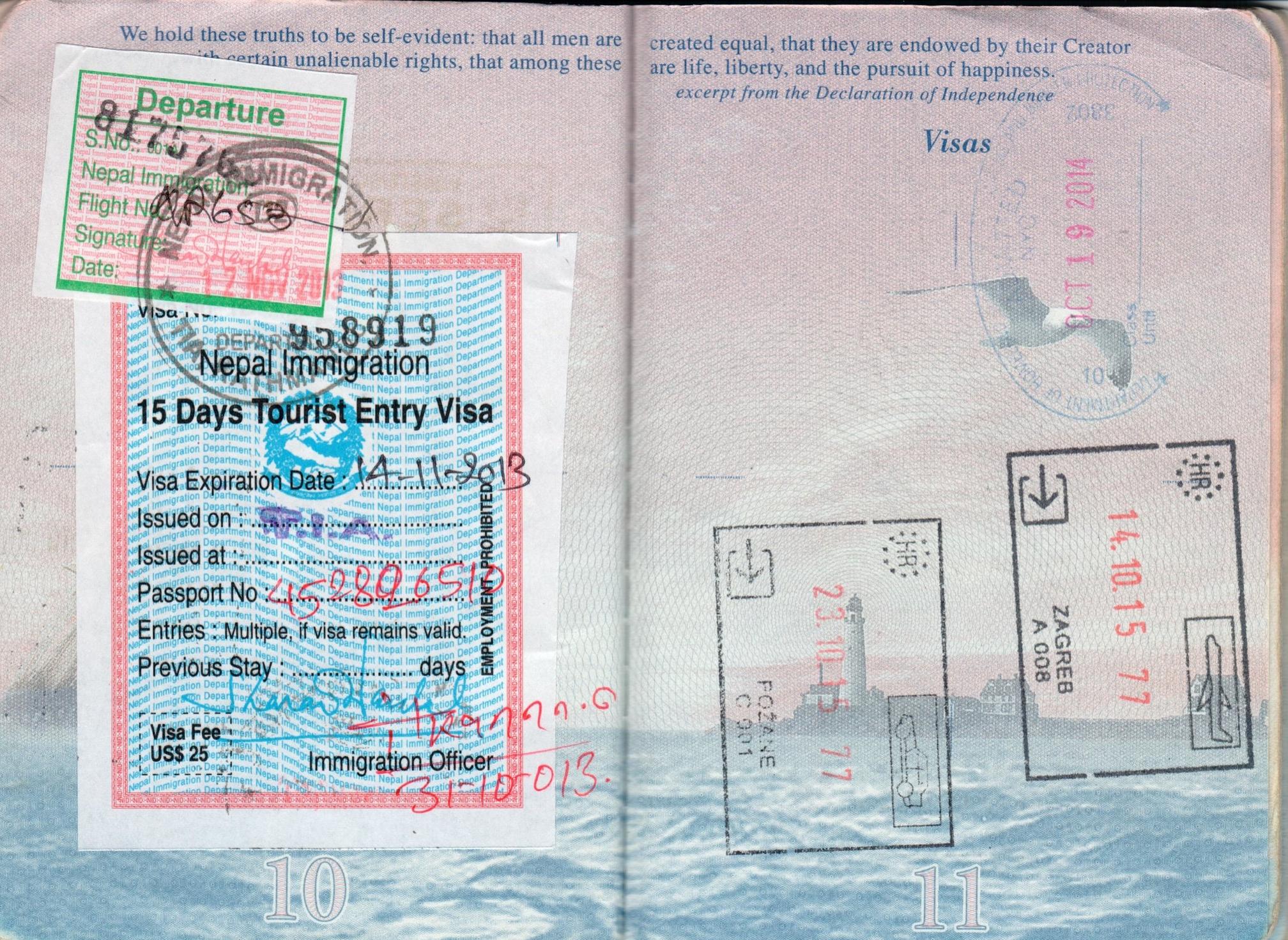 Expired Passport Stamps.jpg